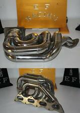 COLLETTORE COLLETTORI SCARICO LANCIA DELTA INTEGRALE 2.0 16V EXHAUST MANIFOLD