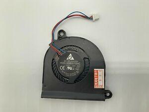 cooling cpu cooler fan Toshiba KIRA A AT01S KIRAbook KIRA-101 g61c0001c210
