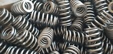 LS7 Valve Springs OEM - 85pcs [one box] - NEW