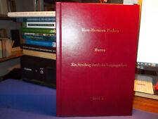 Marne - Streifzug durch die Vergangenheit I / Dithmarschen Paulsen Chronik 2011