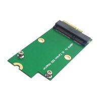 mSATA Mini PCI-E SSD to Sandisk SD5SG2 Lenovo X1 Carbon Ultrabook SSD  on Cards