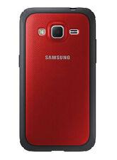 Samsung Core Prime - funda protectora para Smartphone #2391