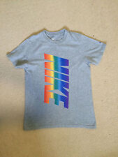 Nike Logo T-Shirts & Tops (2-16 Years) for Boys