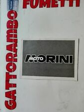 Stemma Ricamato Patch Zaino Vintage Sorry Mamma Motociclista Motociclista termoadesivo