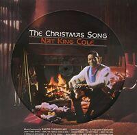 Christmas Songs [VINYL]