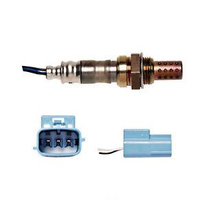 Oxygen Sensor DENSO 234-3106