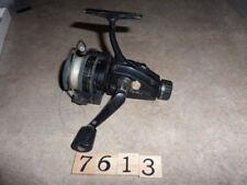 S7613 Abu Garcia Cardinal 753 Fishing Reel vintage spinning reel
