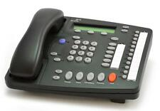 Fully Refurbished 3Com NBX 2102B Display Speakerphone (3C10226B)