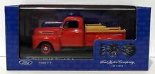 Modellini statici di auto, furgoni e camion pickup MINICHAMPS scala 1:43
