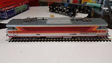 JOUEF échelle ho locomotive électrique CC 6505