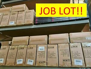 £5791 Job Lot Stationery 2500 Pens Joblot Clearance Car boot Pallet wholesale