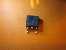 STD30N10F7 SMD MOSFET