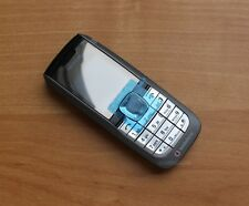 Nokia 2610 + + NEUF (Sans accessoires) + + facture Incl. 19% TVA