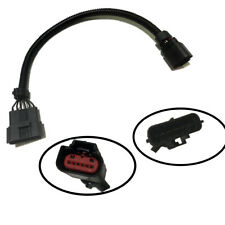 New 12 Inches Plug and Play MAF Sensor Harness For Ford