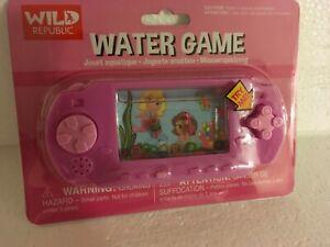 NEW Wild Republic Mermaid Water Game Mermaids HOURS OF FUN!