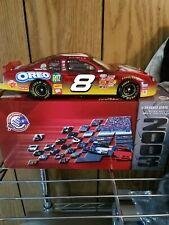 2003 Dale Earnhardt Jr. 1:24 diecast
