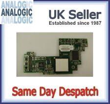 Dell 4D597 Latitude C800 C810 Graphics Card