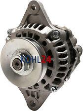 Lichtmaschine Stapler TCM FG20 FG23 FG25 FG28 FG30 FHG20 FHG25 FHG30 H20 H25