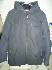 NORRONA /29 GORE-TEX PRIMALOFT INSULATED PARKA WOMEN'S (XL) EXTRA LARGE SRP $770