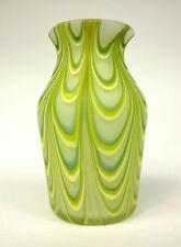 Vase Murano Italien um 1900 Italy
