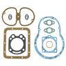 Dichtungssatz mit Kopfdichtung für BMW R25 R25/2 R25/3 - komplett (10-teilig)