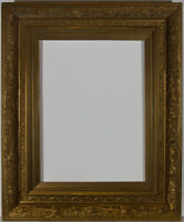 Late 19th Century Picture Frame