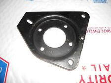 New Old Stock   -  vintage , b s a / triumph motorcycle bracket