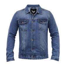 Jeansjacken mit M günstig kaufen   eBay 04730e4d4f