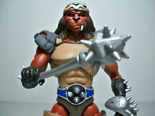 R0500511 GRUNE THE DESTROYER THUNDERCATS STYLE CUSTOM CLASSIC 8 INCH FIGURE