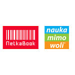 NetkaBook Polska Ksiegarnia w UK