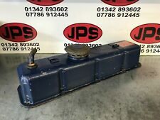 More details for rocker cover with cap x leyland 4/98 engine, 4.98..272 tractor..£50+vat