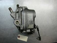 24O020 Variable Geometry Solenoid 2009 Ford F-250 Super Duty 6.4 1848300C98