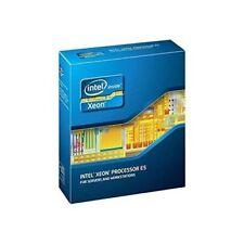 Intel Xeon E5-2620 v4 Octa-core (8 Core) 2.10 GHz Processor - Socket LGA 2011-v3