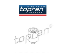 AUDI A4 A6  SKODA SUPERB / Radiator Fan Shaft Bearing TOPRAN 058 115 136
