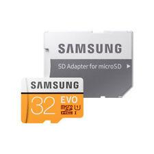 Memoria Flash Samsung Mb-mp32ga EU SDXC Ean-mpn