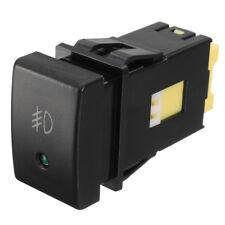 3 Pin Lichtschalter Nebelscheinwerfer Schalter Für Suzuki Grand Vitara Jimny