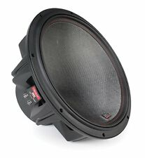 MTX 7515-22 15 inch 750W RMS Dual 2Ω Car Audio Subwoofer  FREE SHIPPING