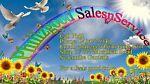 Phillzgood-SalesnService
