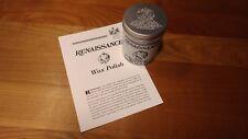 200 ml Renaissance Micro-cristalline Wax Polish Cire Vernis
