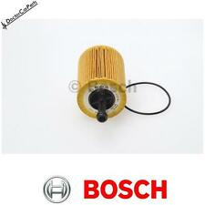 Genuine Bosch 1457429192 Oil Filter P9192