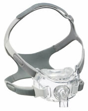 Philips Respironics Amara View Full Face CPAP Mask with Headgear (size L)