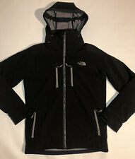 The North Face Storm Peak Triclimate 3 in 1 Jacket Coat Black Men's Small EUC