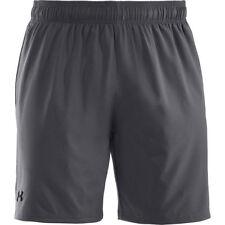 Vêtements de sport shorts pour homme