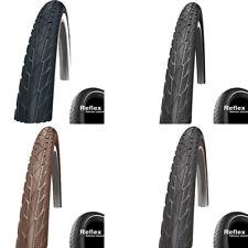 Impac Streetpac Pp Bike Tyre 42-622 (28 × 1,60 ″)