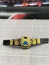 Wwe Elite World Heavyweight Championship Attitude Era Wwf Accessories Figure
