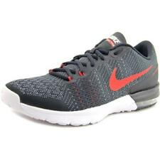 Nike ohne Muster Herrenschuhe in EUR 41