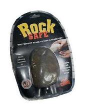 ROCK STONE STASH TIN HIGH QUALITY SAFE CAN DEVICE