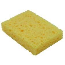 Antex Spare Sponge For ST Stands