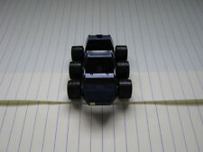The Transformers: G1: Autobot Commander: Optimus Prime Parts - Roller Scout Car