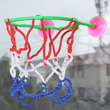 Basketball Mini Hoop for Over The Door Mounted Indoor Hoops Games Office Shan